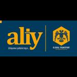 aliyglobal
