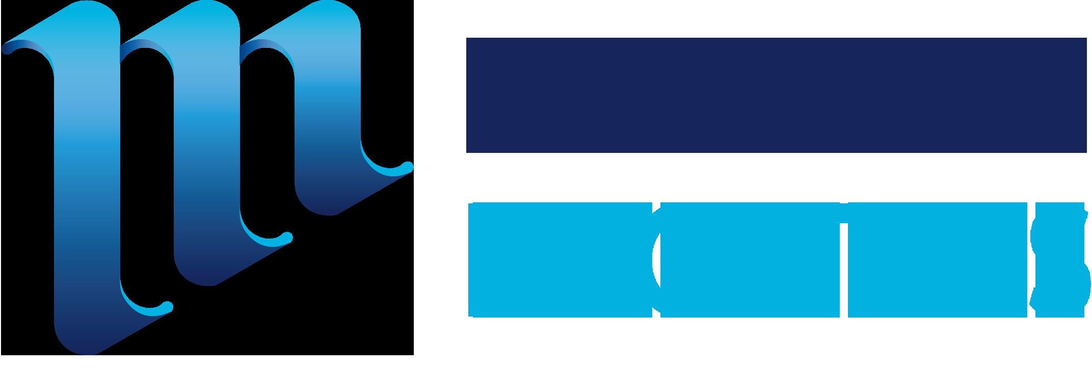 Murat Lojistik